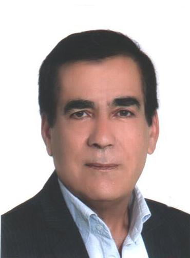 حسین فرهادی (بازرس) copy