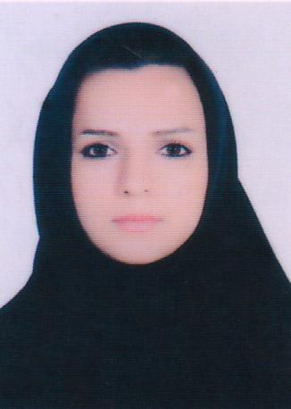 زهره ندیمی - اتوماسیون و سایت