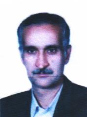 محمد شاهمیری – نایب رئیس دوم