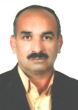 محمود محمدی (عضو)