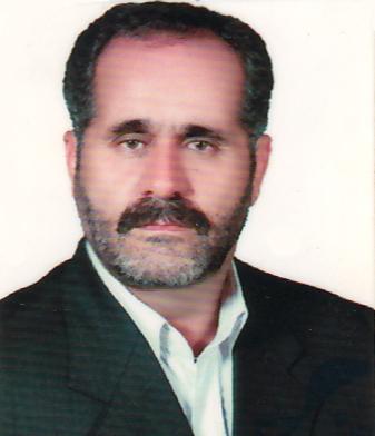 مهدیقلی سعادتی – عضو اتحادیه