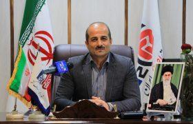 حیدری روز خبرنگار را تبریک گفت
